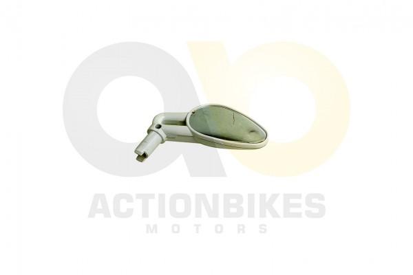 Actionbikes Elektroauto-Sportwagen-KL-106-Spiegel-rechts-wei 4B4C2D53502D313033342D31 01 WZ 1620x108