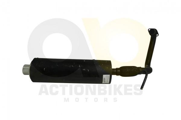 Actionbikes Tension-500-Auspuffanlage-komplett 31343030302D35303430 01 WZ 1620x1080