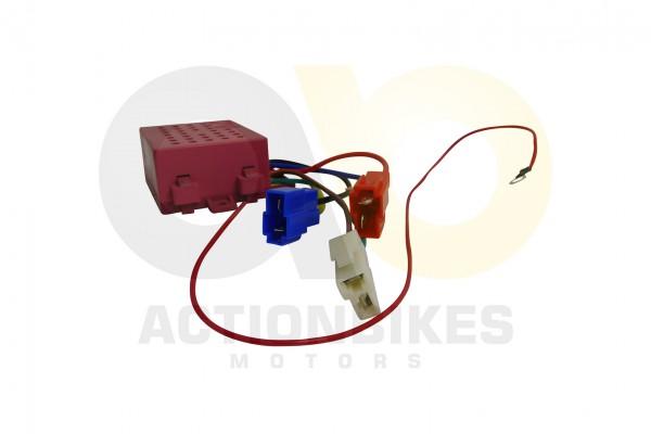 Actionbikes Elektroauto-MB-Oldtimer-JE128--Funkempfnger 4A4A2D4D424F2D30303239 01 WZ 1620x1080