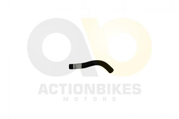 Actionbikes Startrike-300-JLA-925E-Khlwasser-Schlauch--Khler-unten-rechts-Rohr-rechts 4A4C412D393235