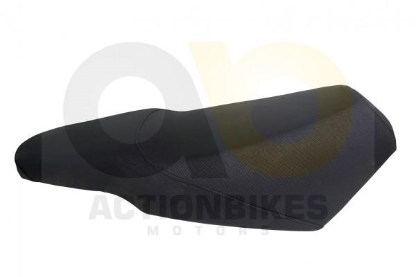 Actionbikes Znen-ZN50QT-F22-Sitzbank 37373230302D4632322D39303030 01 WZ 1620x1080
