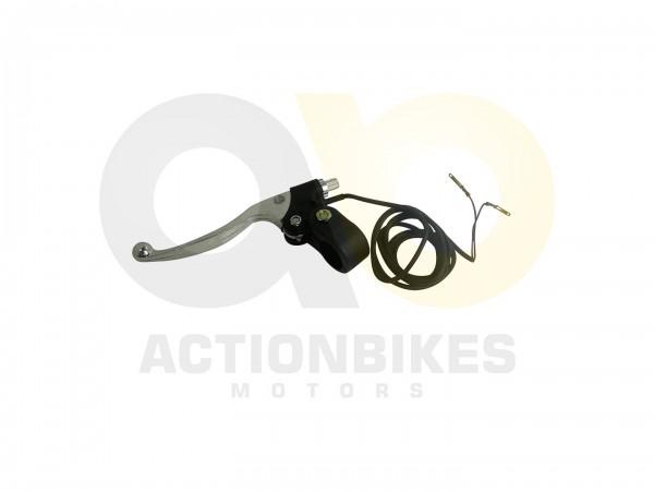 Actionbikes Huabao-E-Scooter-800W-Bremshebel-rechts-Minicross-Delta 48422D50534230362D3038 01 WZ 162