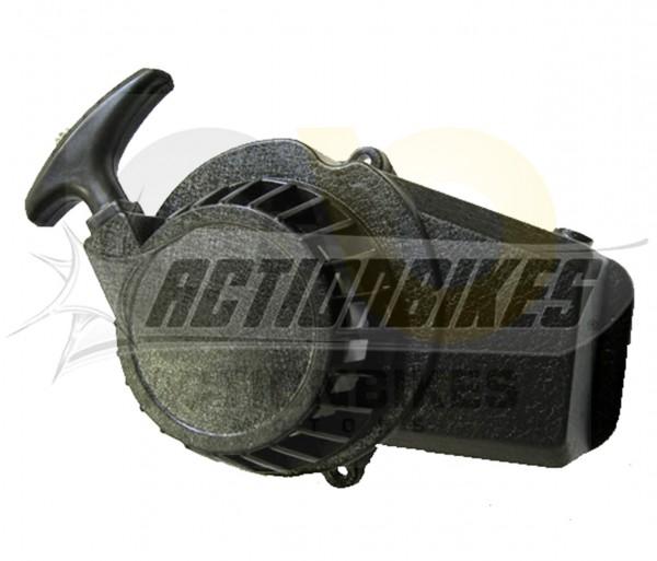Actionbikes Miniquad-49-cc-Pullstart-Metall 31303530303136 02 WZ 1620x1080