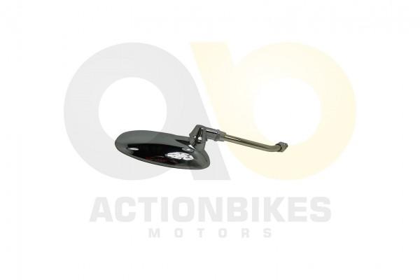 Actionbikes Xingyue-ATV-400cc-Spiegel-links-M10x125-Chrom 3335383132333130313130302D31 01 WZ 1620x10