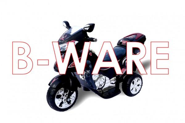 B-Ware c031 schwarz