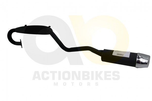 Actionbikes -Mini-Crossbike-Gazelle-49-cc-Auspuff 48502D475A2D34392D31303134 01 WZ 1620x1080