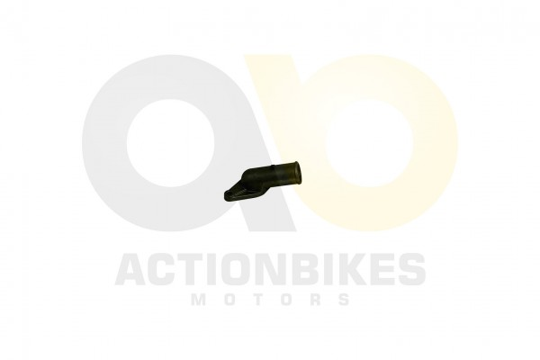 Actionbikes Motor-500-cc-CF188-Joint-Water-Inlet 43463138382D303233303031 01 WZ 1620x1080