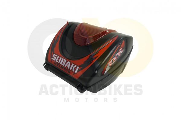 Actionbikes Elektromotorrad--Trike-Mini-C051Topcase-schwarz 5348432D544D532D31303139 01 WZ 1620x1080