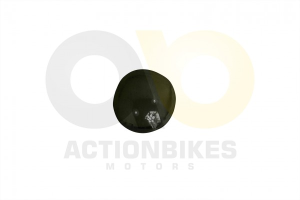 Actionbikes Elektroauto-Mini-5388--Scheinwerferglas-rechts 53485A2D4D532D31303034 01 WZ 1620x1080