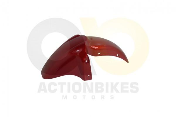 Actionbikes Shineray-XY125-11-Schutzblech-vorne-rot 35333031313131352D33 01 WZ 1620x1080
