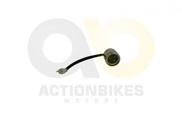 Actionbikes Dongfang-DF150GK-Instrument-Anzeige-Blinker-Fernlicht 3034303430372D313530 01 WZ 1620x10