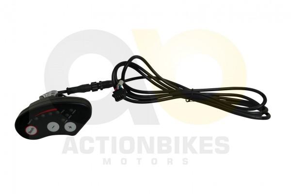 Actionbikes TXED-Alu-Elektro-Fahrrad-City-4000HT-Schaltdisplay 545845442D48542D30303032 01 WZ 1620x1