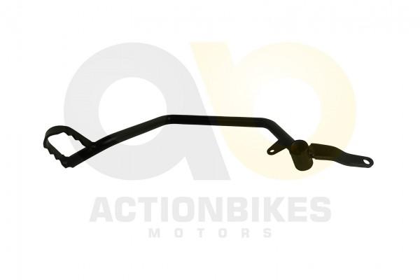 Actionbikes Shineray-XY250STXE-Bremspedal 36353431342D3336382D30303030 01 WZ 1620x1080