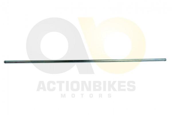 Actionbikes Elektroauto-Sportwagen-KL-106-Achswelle-hinten 4B4C2D53502D31303433 01 WZ 1620x1080