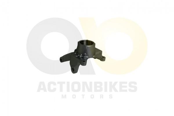 Actionbikes Jetpower-DL702-Achsschenkel-vorne-links 463231303039392D3030 01 WZ 1620x1080