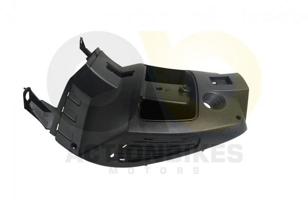 Actionbikes Znen-ZN50QT-F8-Verkleidung-Furaum-vorne 353051542D462D303530323031 01 WZ 1620x1080