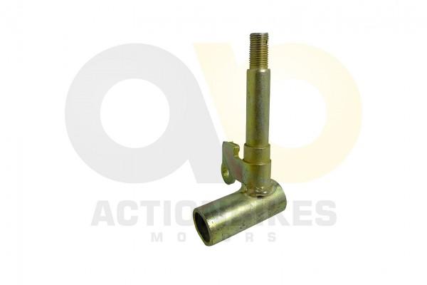 Actionbikes Mini-Quad-110-cc-Achsschenkel-vorne-links-S-5S-8S-12S-14 333535303033372D31 01 WZ 1620x1