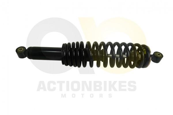 Actionbikes Kingwell-KWS14-Q300SZH-Stodmpfer-hinten 4B575331342D30393035 01 WZ 1620x1080