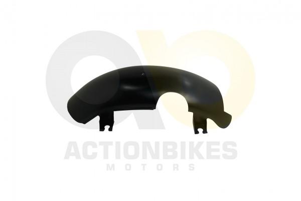 Actionbikes Znen-ZN50QT-HHS-Schutzblech-hinten 38303130322D4447572D39303030 01 WZ 1620x1080