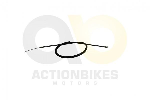 Actionbikes Shineray-XY350ST-2E-Chokezug 3437303430313238 01 WZ 1620x1080