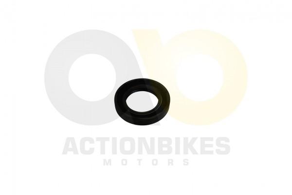 Actionbikes Simmerring-355610-Getriebeausgang-Antriebswelle-Renli-KWGK-250DS 32353030312D424446302D3