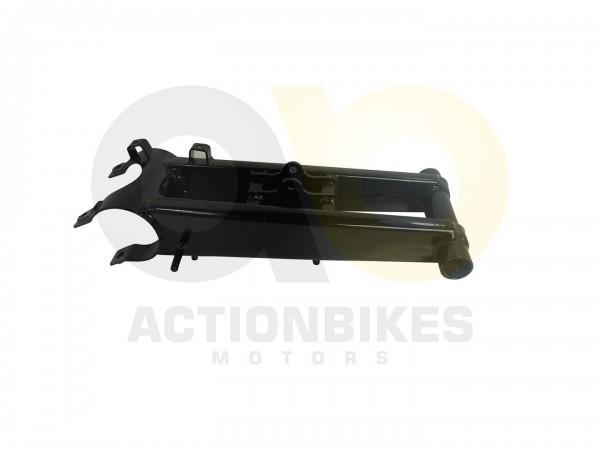 Actionbikes Jinling-Farmer-250cc-Schwinge 4A4C412D31322D322D30362D3134 01 WZ 1620x1080