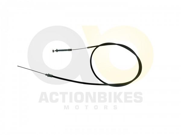 Actionbikes Shengqi-Buggy-50cc-SQ49GK-Bremszug-hinten 53513439474B2D342D322D3139 01 WZ 1620x1080