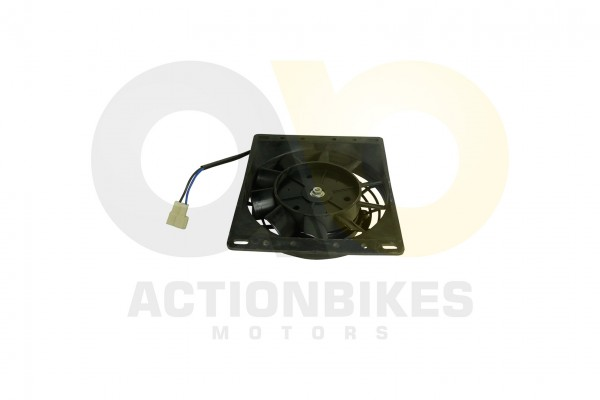 Actionbikes Shineray-XY250SRM-Lfter-ab-Modell-0908-viereckig 31393830302D3131342D30303031 01 WZ 1620