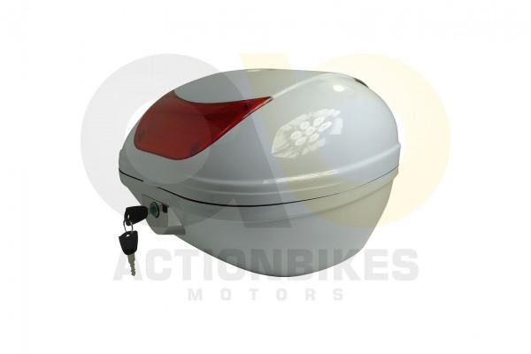 Actionbikes Matador-Scooter-Top-Case-wei 4A4A353051542D31372D3232 01 WZ 1620x1080