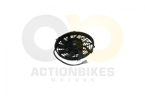 Actionbikes XYPower-XY500ATV-Lfter 31373131302D35303130 01 WZ 1620x1080