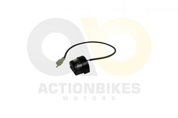 Actionbikes Kinroad-XT650GK-Nummernschildbeleuchtung 4B41323034323030303030 01 WZ 1620x1080