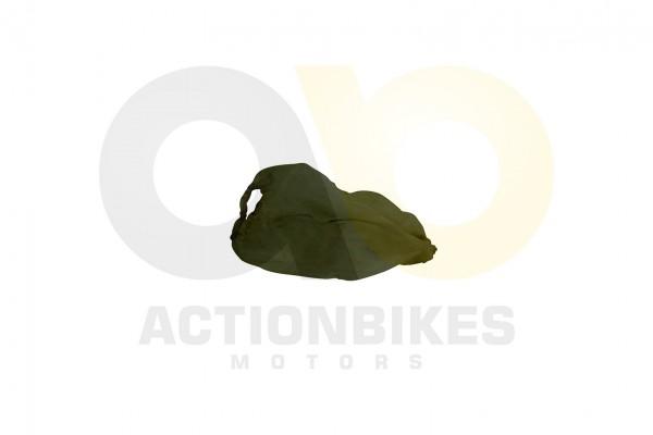 Actionbikes Feishen-Hunter-600cc-Luftfilter-Staubschutznetz 322E352E30312E30303830 01 WZ 1620x1080