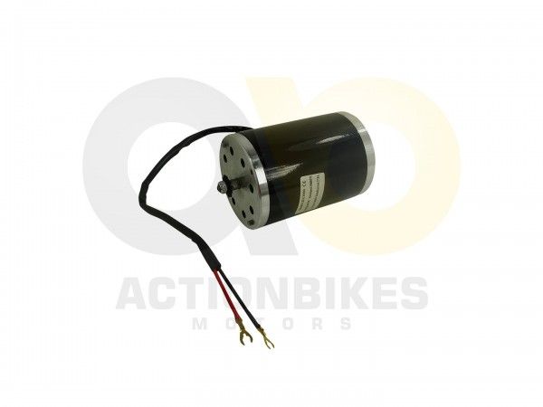 Actionbikes Huabao-E-Scooter--Vision-Motor-36V-1000W 57562D4154562D3032342D372D3231 01 WZ 1620x1080