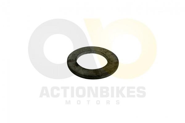Actionbikes Jinling-50cc-JL-07A-Dichtring-lablaschraube 3338303435303031382D30303033 01 WZ 1620x1080