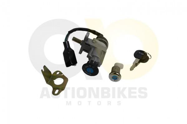 Actionbikes Znen-ZN50QT-F22-Zndschloset 33353031302D4632322D39303030 01 WZ 1620x1080