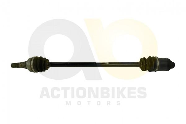 Actionbikes Kinroad-XT1100GK-Antriebswelle-rechts-lang 4B483030353132303031412D32 01 WZ 1620x1080