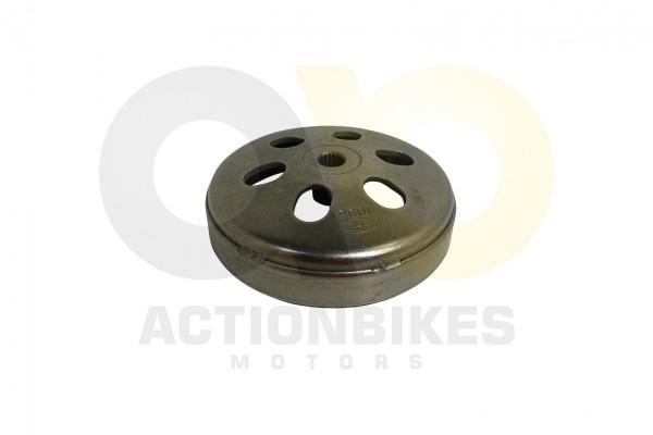 Actionbikes Shineray-XY150STE--XY200ST-9--Kupplungsglocke 4759362D3132352D303031333031 01 WZ 1620x10