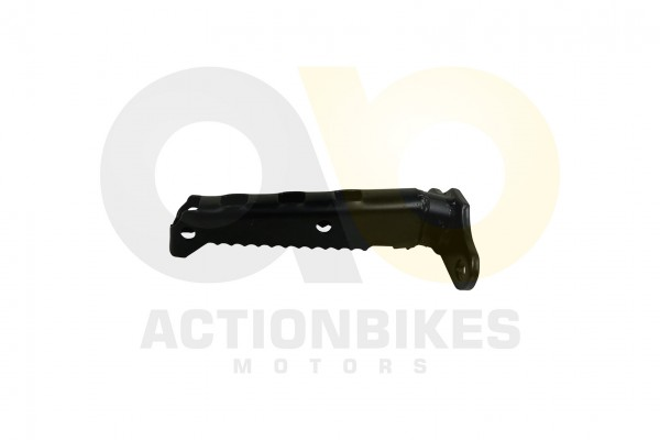 Actionbikes Shineray-XY200ST-9-Furaste-links-lang 3431313330313233 01 WZ 1620x1080