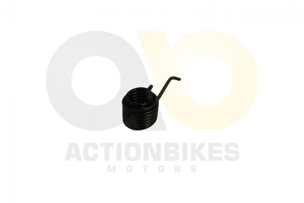 Actionbikes Shineray-XY150STE--XY200ST-9-Kickstarter-Rckholfeder 4759362D3132352D303031323137 01 WZ