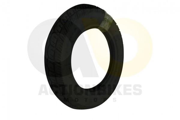 Actionbikes Reifen-30x10-Straenprofil-Vision-1000W-E-Scooter 31333530303031 01 WZ 1620x1080