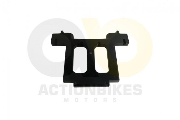 Actionbikes Elektroauto-Sportwagen-KL-106-Verkleidungshalter-hinten 4B4C2D53502D31303039 01 WZ 1620x