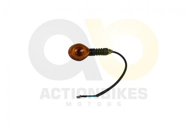 Actionbikes Shineray-XY125GY-6-Blinker-vorne-links-Kabel-blaugrn--kurz 3332303330313734 01 WZ 1620x1