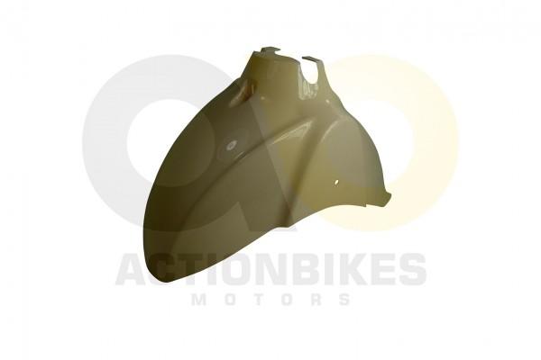 Actionbikes Znen-ZN50QT-F8-Verkleidung-Schutzblech-vorne-gro-wei 353051542D462D3031303030352D31 01 W