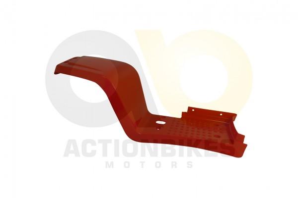 Actionbikes Shengqi-Traktor-110-cc-Verkleidung-links-rot 53513131304E462D5331332D32 01 WZ 1620x1080