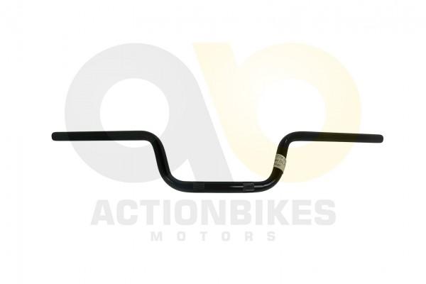 Actionbikes Jetpower-DL702-Lenker 463231303137342D3530 01 WZ 1620x1080