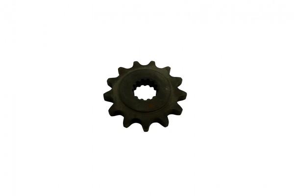 Actionbikes Shineray-XY300STE-Ritzel-14-Zhne 32333831302D3132302D303030302D31 01 OL 1620x1080