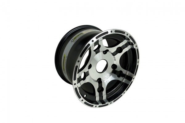 Actionbikes XY-Power-XY1100UE-UTV-Felge-hinten-14x8 5730363032303230 01 OL 1620x1080