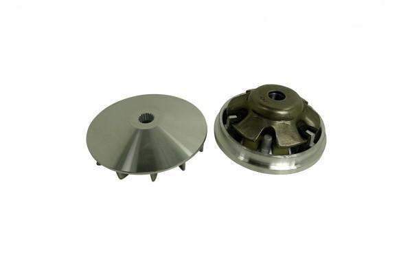 Actionbikes Motor-152QMI-Variomatik 3131343130302D313532514D492D30303030 01 OL 1620x1080