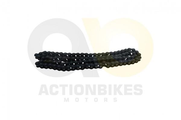 Actionbikes Hunter-250-JLA-24E-Kette-530x100 4A4C412D3234452D3235302D412D303039 01 WZ 1620x1080