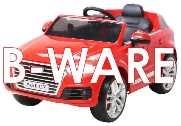 B-Ware-q7-2017-rot